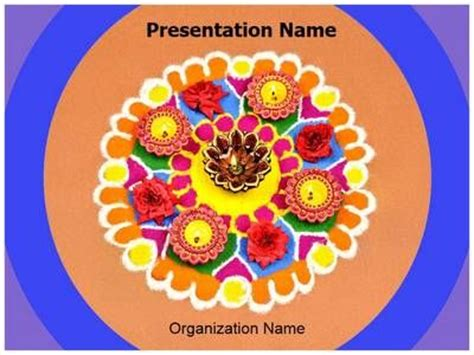 30 Best Images About Indian Culture Powerpoint Templates Indian Culture Ppt Templates Free