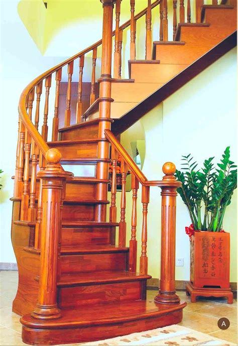 metal spiral stairsstaircase  sale buy exterior