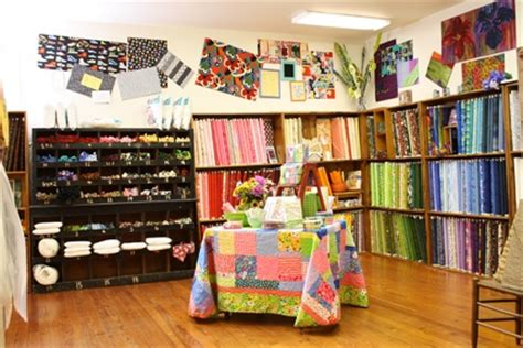 South Carolina Quilt Shops by Favorite Quilt Store Places Quilts In