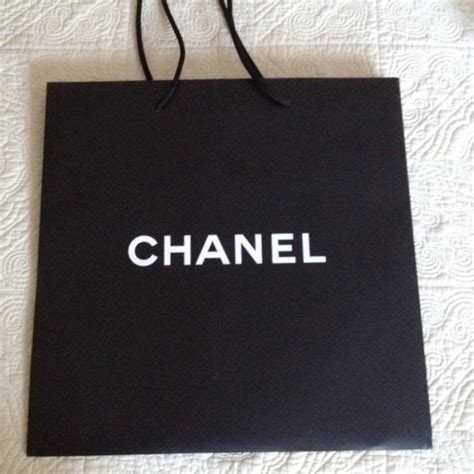 Chanel Sale At Yooxcom by 67 Chanel Handbags For Sale Authentic Chanel