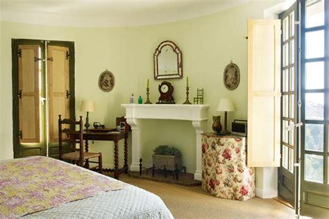 green country bedroom green country bedroom bedroom design ideas houseandgarden co uk