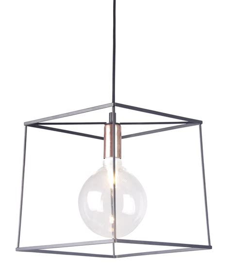 Bhs Pendant Light Bhs Pendant Light Bhsilluminate Lighting Industrial Illuminate Atelier Pinterest