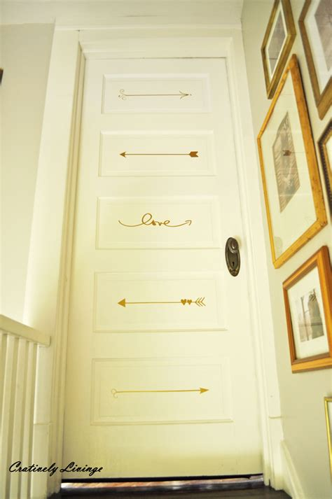 decorate your door master bedroom door makeover creatively living