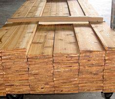 Cedar Clapboard Siding Prices - cedar clapboard siding stained ideas for the house