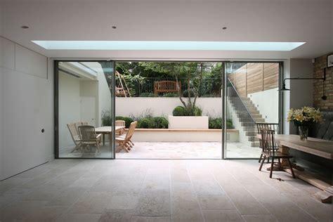 minimal windows minimal windows and rooflights