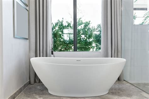 retrofit bathtub retrofit elise tub for residential pro