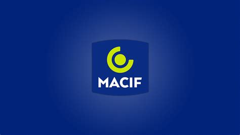 macif android apps on play