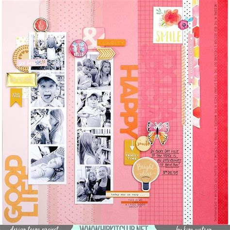 Papercraft Studio - 17 best images about papercraft scrapbook layouts on
