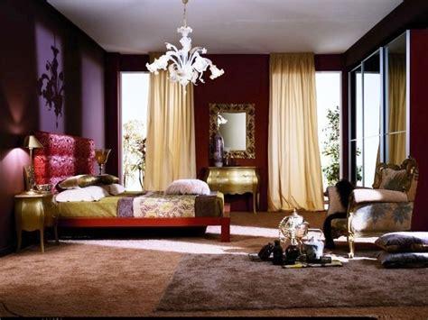colori rilassanti per da letto colori rilassanti per camere da letto il meglio
