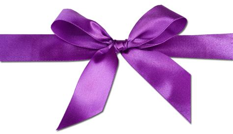 search results for free template of ribbon bow calendar 2015