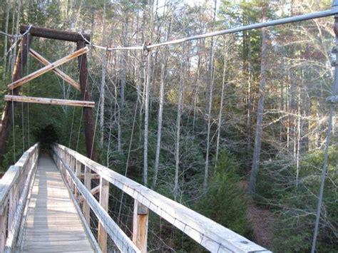 swinging bridge over toccoa river 45 best france quot places i must visit quot list images on