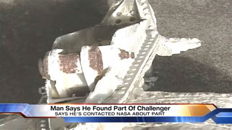 did they recover bodies from challenger space shuttle challenger parts page 2 pics about