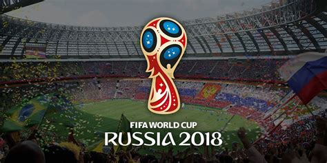 football world cup 2018 football world cup 2018 my guide moscow