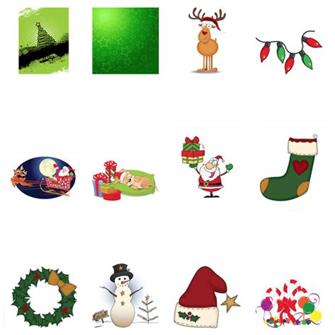 clipart for mac mac clip free cliparts co