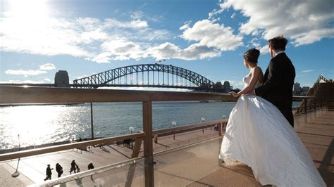 wedding photo locations sydney harbour weddings abroad plan an overseas wedding 2017 2018