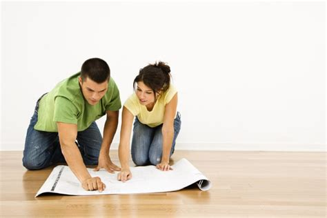 how to get started with your home renovation why you should start planning home renovations early