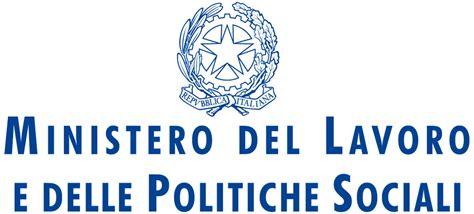 sede ministero lavoro interpelli al ministero lavoro di giugno 2014