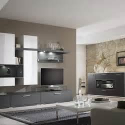 wohnideen schlafzimmer wandfarbe 2 gem 252 tliche innenarchitektur gem 252 tliches zuhause wohnzimmer farbgestaltung grau gem 252 tliche
