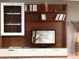 heaven sent bedrooms living room gallery heavensent bedrooms ltd
