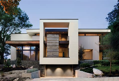 modern home design magazine a look inside 3 modern homes in atlanta atlanta magazine