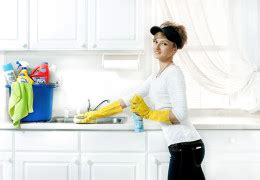 Actually Late Summer Cleaning by Window Cleaning