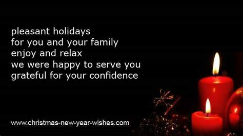 happy new year message for coworkers happy new year greetings to coworkers just b cause