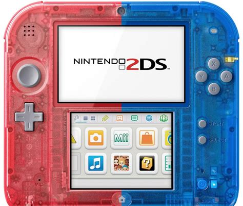3ds Omega Ruby pok 233 mon omega ruby and alpha sapphire 2ds bundles heading