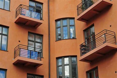 prix porte fen 234 tre en aluminium budget maison