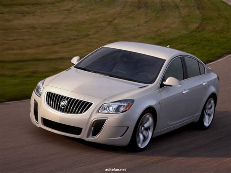 Regal Cars by Buick Regal Gs Car Wallpapers 2012 Features Specs