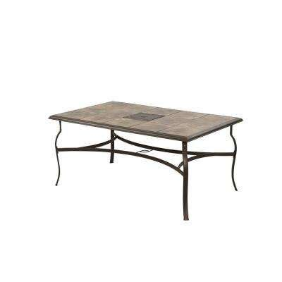 Home Depot Patio Table Patio Dining Tables Patio Tables The Home Depot