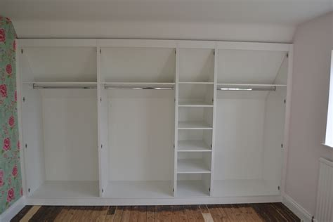 Diy Wardrobes by Diy Wardrobes Information Centre Wardrobe Design