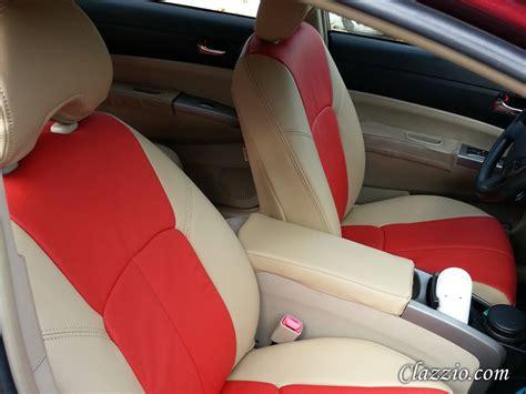 prius seat covers in sri lanka toyota prius seat covers clazzio seat covers