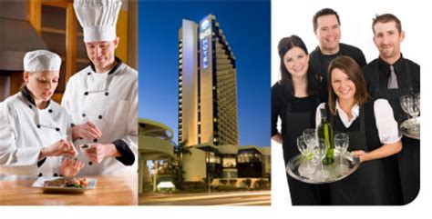 Mba In Hotel Management In Canada by Hospitality Management As Well As Studies Implicated For