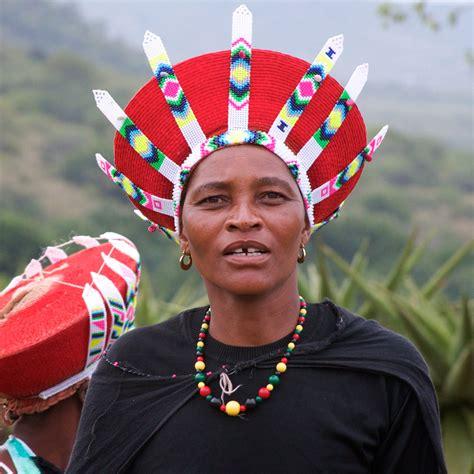 african zulu headdress zulu hat hats pinterest zulu xhosa and africans