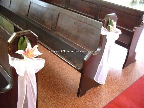 church bench decorations wedding 25 best ideas about church pew wedding on pinterest