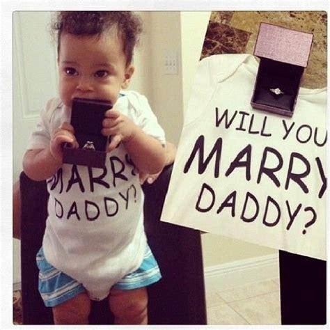 6 Unique Marriage Proposal Ideas We Love