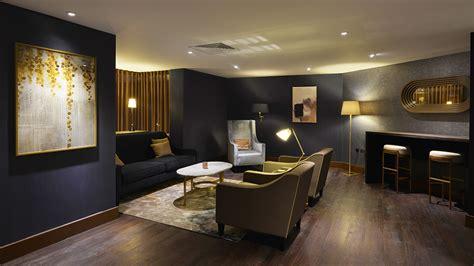 home lighting design london st dunstan s court fetter lane nulty lighting design