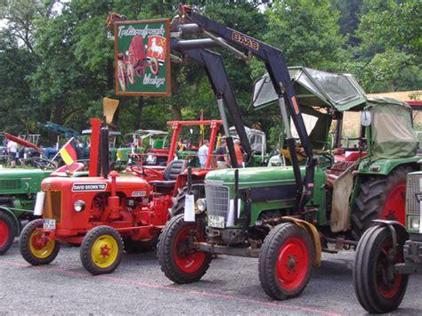 garten kã ln mittagstisch 7 oldtimerausstellung f 252 r traktoren und landmaschinen am