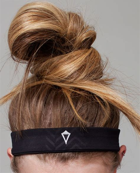 hairstyles with sport headbands 24 best spotlight dance cup images on pinterest