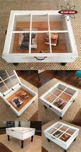 Repurposed Furniture Ideas by Repurposing Old Furniture Ideas Home Design Garden