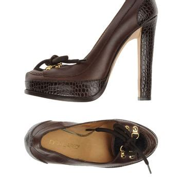 high heeled moccasins best dsquared2 heels products on wanelo