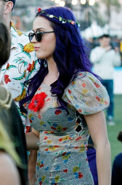 aljandra guzman 2015 hair styles sedal blog pelo de colores hair and make up pinterest