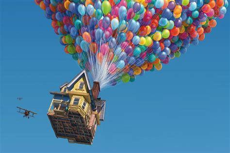 descargar imagenes up una aventura de altura up una aventura de altura 5087