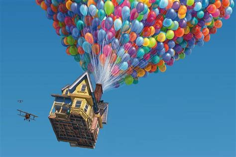 imagenes de up una aventura de altura para facebook up una aventura de altura 5087