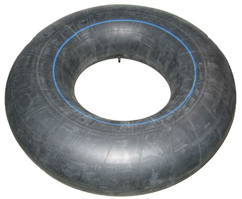 best inner tubes for boats best compromise small cheap inflatable sailnet community
