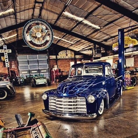 cool garage pictures 17 best cool garages images on pinterest cool garages