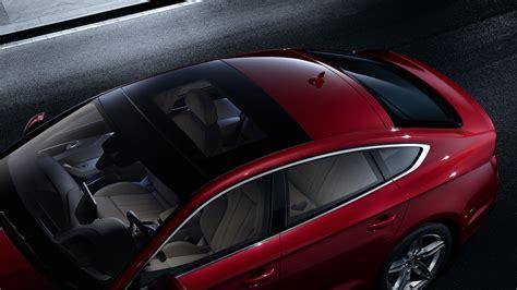 Audi A5 Panoramadach by 8 Gt 220 Berblick Gt A5 Sportback Gt A5 Audi 214 Sterreich