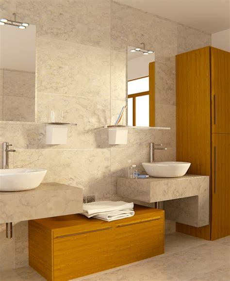 this is 40 bathroom scene bathroom scene 3d model