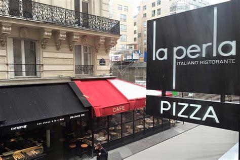 lavoro cameriere parma ristorante e rosticceria a parigi cerca un cuoco