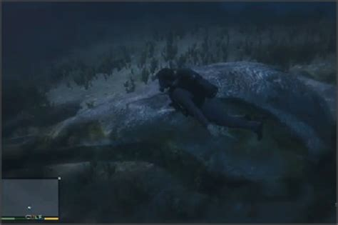 film gta dinosaurus 7 rahasia dalam game gta 5 semua tentang game